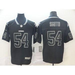 Other - Dallas Cowboys Jaylon Smith Jersey